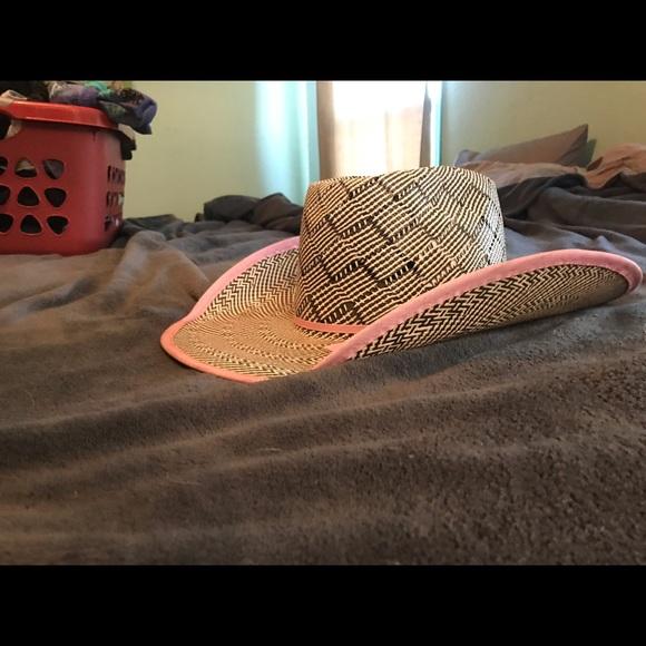 35a6b96e american hat company Accessories | Straw Hat | Poshmark